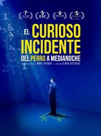 Elcuriosoincidente