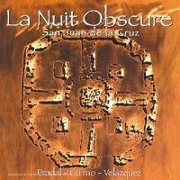 nuitobscure